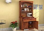 Big sale!  modern dining cabinet in hyderabad