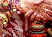 Pre matrimonial investigation in delhi