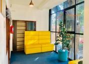 Best coworking space in bangalore indiranagar