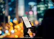 How smartphone movement can predict personality