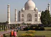 Same day agra tour | agra tour by tempo traveller/