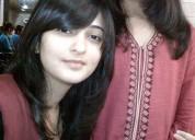 70800 myself 22995, call girls in delhi, lowest es