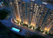 Flats in bhubaneswar  by falcon real estate