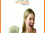 Work from home for a decent salary,tfg,tfg,tfg,tfg