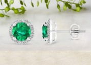 Rosec - latest collection of jewellery store