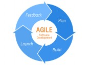 Best agile software development services in india