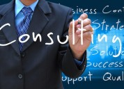 Need of a Business Consultancy Firm in India
