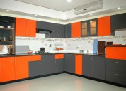 Redme interiors best  interiors in coimbatore