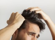 Hair transplant in indore - safe & affordable