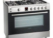 Cooking range, maintenance and support in mumbai