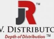 Distributor of industrial lubricants, mumbai