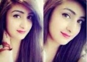 Call girls in hyderabad 9sso42oois escort services
