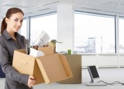 Movers and packers service in gurgaon - 9717378767
