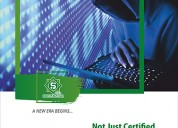 Ethical hacking | ethical hacking certification