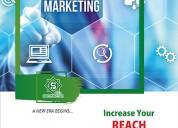 Digital marketing | digital marketing courses