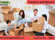 Packers and movers in pune for 2019