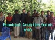 Best data science sas course trainning in hydrabad