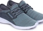 buy sports shoes online in delhi and get cod