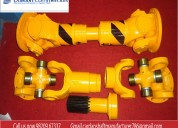 Cardan shaft manufacturer, universal joint shaft,
