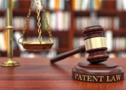 Biswajit sarkar can make your patent efforts succe
