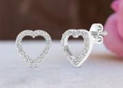 Rosec jewelery online store