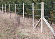 Fencing service in chennai | fencing work