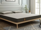 buy penguin mattress now in india at wooden street