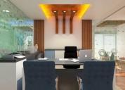 Best interior designers in hyderabad - nifty inter