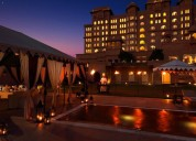 best resort in jaipur