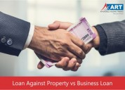 Home loan companies in india