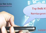 Bulk sms service in bangalore | sms marketing in b