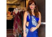 Rakesh 9663634168 independent sexy cute hi level c
