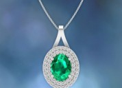 Rosecjewels online pendant collection