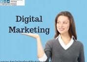 Digital marketing courses training(tip) in pune