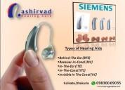 Hearing loss treatment in kolkata