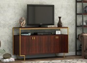 Avail up to 55% + 20% off on tv units in gurugram