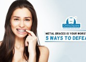 dental implants in mumbai, dental implants
