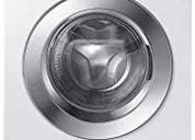 Samsung washing machine service in ramojifilmcity