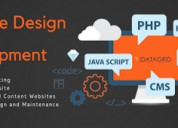 web development company in mumbai, india- datagrid