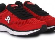 Best running shoes for men online in india