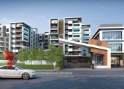 3d architectural walkthrough services in tamil nad
