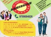 Career maker services ranchi jharkhand