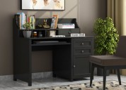 Buy office furniture online just from rs 3989/-