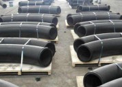 Quality long radius bends pipe in chennai
