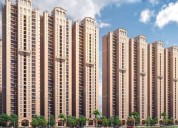 Ats homekraft nobility noida extension