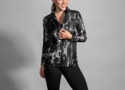 Brooks womens running jackets for comfort cold wea