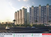 Ats destinaire sector 1 in greater noida