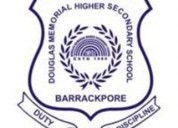 Best higher secondary school kolkata