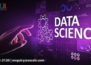 Data science courses in bangalore - excelr solutions