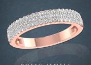 Rosecjewels – best online jewellery store